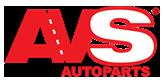 AVS Autoparts
